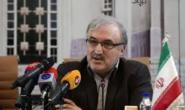 سرپرست وزارت بهداشت :از بکارگیری ۱۹ هزار نیروی جدید پرستار در سال ۹۸-۹۹ خبر داد.