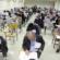 مدیر مرکز آزمونهای جهاد دانشگاهی :ششمین آزمون استخدامی دستگاههای اجرایی کشور که توسط جهاد دانشگاهی برگزار میشود،