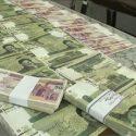 افزایش ۴۳ درصدی پول در یکسال