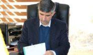 دکتر امیرجعفری صامت : بررسی راهکارهای لزوم خروج بانک ها از بنگاهداری