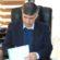 ریسک بانک های ادغامی از نگاه دکتر امیرجعفری صامت