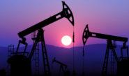 قیمت نفت به ۱۰۰ دلار میرسد؟