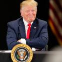 اتفاقاتی که رئیس جمهوری امریکا را از عدم استیضاح مطمئن کرده است