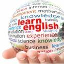 حذف آموزش زبان خارجی از مدارس یا ایجاد مشوق برای فراگیری