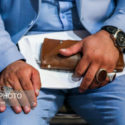 تعداد ثبت نام شدههاکاندیداهای مجلس در آخرین روز ثبت نام از رقم یازده هزار نفر گذشت