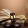 امیر  جعفری صامت :   عدالت حقوقی در قصاص آمریکایی ها در محل پایگاه عین الاسد  اجرا شد