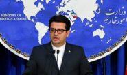 نخست وزیر انگلیس : مذاکرات جدیدی بین ایران و غرب برگزار شود