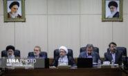 مجمع تشخیص مصلحت : نظام وزارت خارجه و اقتصاد به ابهامات درباره FATF پاسخ دهند