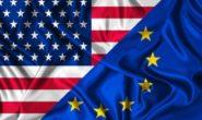 نیویورک تایمز: اینستکس نماد ناکامی اروپا در استقلال یافتن از آمریکا است.