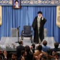 حضرت آیتالله خامنهای: هرچه حضور مردم در پای صندوقها بیشتر باشد، مجلس قویتر است