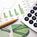لایحه اصلاح  قانون مالیاتهای مستقیم در سال ۹۸ در سه محور