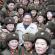 گمانهزنیها درباره سلامت رهبر کره شمالی ادامه دارد