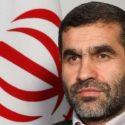 علی نیکزاد:مجلس یازدهم قرارگاه سازندگی کشور میشود