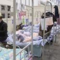 چرایی افزایش ۵۰ درصدی قربانیان کووید-۱۹ در ووهان
