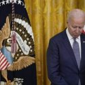 جمهوری خواهان آمریکا: بایدن باید آزمونهای ادراکی بدهد