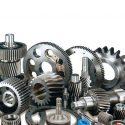 جلوگیری از واردات بیرویه قطعات خودرو در صورت لغو تحریمها