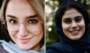 تسلیت مدیرعامل ایسنا برای درگذشت خبرنگاران ایرنا و ایسنا