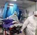 تهران؛ پیک پنجم و وضعیت قرمز ویروس کرونا