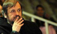 حمیدرضا صدر مفسری که روشنفکری را به فوتبال گره زد
