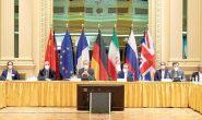 سخنگوی کمیسیون سیاست خارجی مجلس: مذاکرات وین در دولت جدید التماسی نخواهد بود