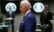 هشدار بایدن درباره احتمال وقوع جنگ با چین و روسیه