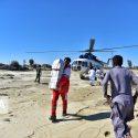 امدادرسانی به سه هزار و ۳۵۰ نفر سیلزده در ۱۵ استان