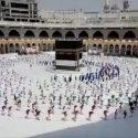 عید قربان فرصتی برای رسیدن انسان به مقام تقرب الهی در پرتو تهذیب و خودسازی است.