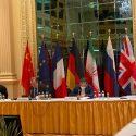 دولت سیزدهم؛ مذاکرات برجامی و چالشهای فرارو