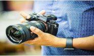 ۷+۱ ترفند مهم و اصولی برای عکاسی از لباسها در خانه