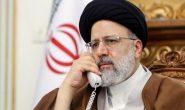 رئیسی: گفتگو با همسایگان، اولویت دیپلماسی دولت سیزدهم خواهد بود