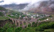 حمایت از سرمایه گذاریِ گردشگری ریلی در پی«ثبت جهانی راه آهن ایران»