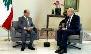 آیا تاجر لبنانی می تواند لبنان را نجات دهد؟