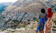 ثبت جهانی «اورامانات/هورامان» مسیر توسعه گردشگری غرب کشور را هموار کرد