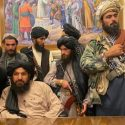 ۳ درس از تحولات افغانستان/ فساد، انگیزۀ دفاع از حکومت باقی نمیگذارد