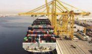 واردات عراق ۲۶ درصد کاهش یافت؛ ۲۵ میلیارد دلار گم شد