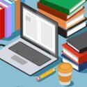 آموزش مجازی، فقط مکمل روش حضوری است نه جایگزین آن