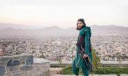 گزارش میدانی: زندگی در کابل زیر سایه طالبان (+عکس)