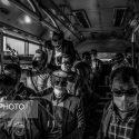 کرونا زندگی ۶۷ درصد تهرانیها را بدتر کرده است
