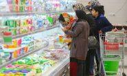 آمار سفره سوراخ ایرانیان: ۷ دهک جامعه در معرض سوءتغذیه هستند