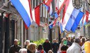 """هلندی ها """"کوتاه"""" می شوند؛ از مهاجران به عنوان متهمان اصلی تا تلاش دانشمندان برای کشف دلایل"""
