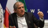 ورشکستگی ۹۸ درصد سینماهای ایران