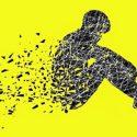 ضرورتهای تعیین دستیار ویژه در «امور بهداشت روان»
