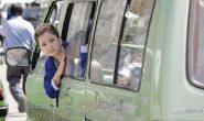 داشتن کارت واکسیناسیون شرط اصلی همکاری با رانندگان سرویس مدارس